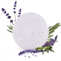 Kooriv lavendliseep